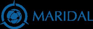 MARIDAL Logo